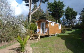 exterieur-roulotte-camping-1024x768