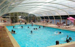piscine-couverte-chauffee