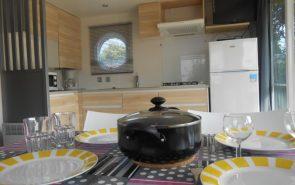 sejour-cuisine-panorama