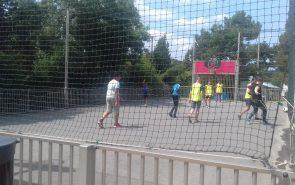 tournoi-de-foot-18