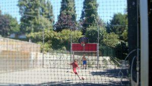 multi-sport