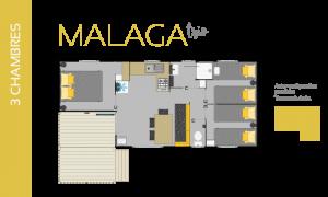 malaga-trio