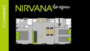 nirvana-duo-espace