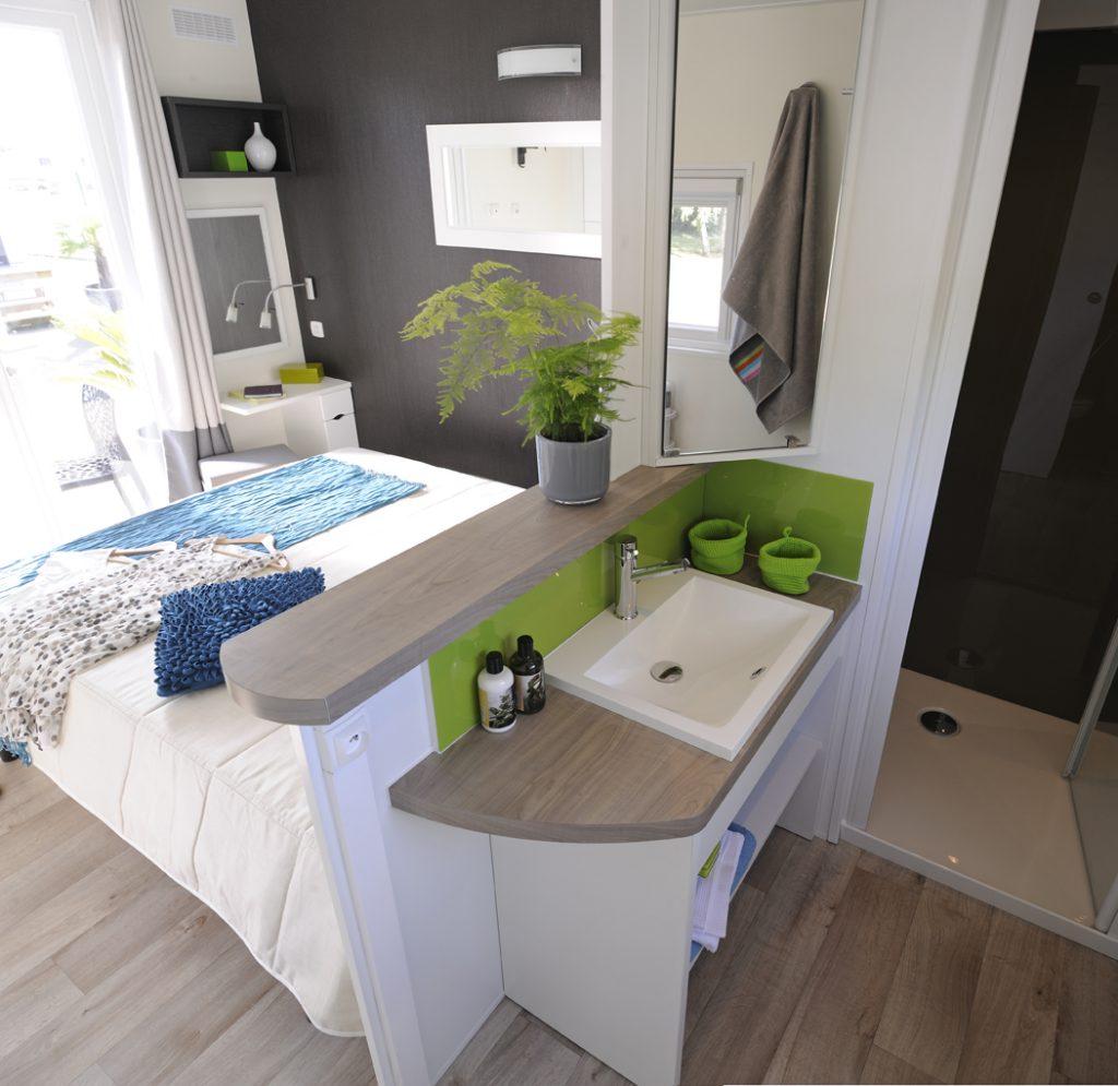 Mobile Homedecorating:  Mobile Home Design