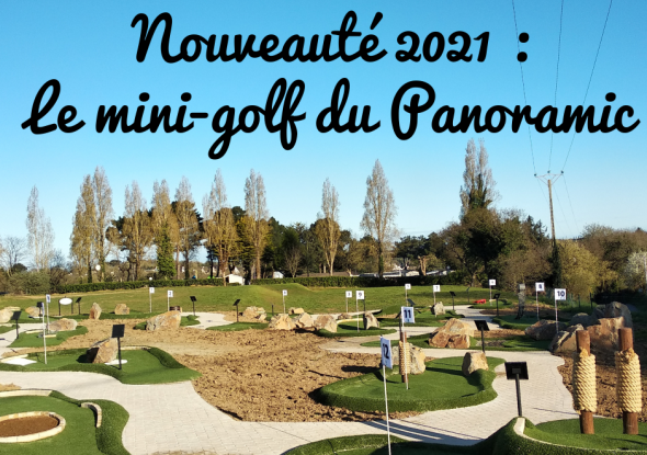 nouveaute-2021-_-le-mini-golf-du-panoramic